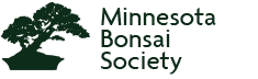 Minnesota Bonsai Society